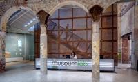 MuseumLab