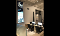 Penn Museum in collaboration with Exit Design