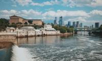 2021 Conference Experience Philadelphia