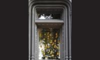 """Rosh Hashanah"". Jewish Museum – New York City, NY (2011)"