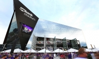 Hear the client-side story of the U.S. Bank Stadium's development, activation and role in shaping fan experiences
