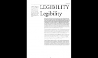 SEGD's ADA White Paper (1993). A coming-of-age initiative for SEGD and a big step in understanding and interpreting federal guidelines for design inclusive of those with disabilities. For the past three decades, SEGD has interpreted guidelines for th EGD community and provided leadership to improve them.