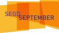 Join us for SEGD September!