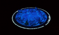 """""""Microfibers in Our Oceans"""" by Anna Hagadorn, Kevin Oh & Camille Vance"""