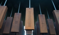 The National Memorial for Peace and Justice, Best of Show and Honor Award 2020