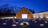 The Ulma Family Museum of Poles Saving Jewish People