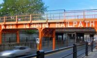 West Toronto Railpath | Toronto (2018–)