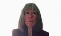 1993 Fellow, Ann Dudrow
