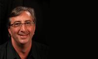 2020 SEGD Distinguished Member Award   Anthony Ferrara, Owner/Creative Director, Design Ferrara