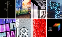 Here is everything you need to know about the 2018 SEGD Global Design Awards all in one place.