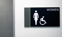 Centennial College has an accessibility department to ensure inclusivity in physical and online projects