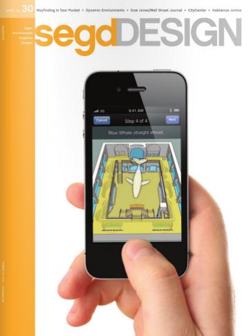 eg Magazine 30-2010