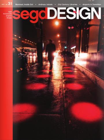 eg Magazine 31-2011