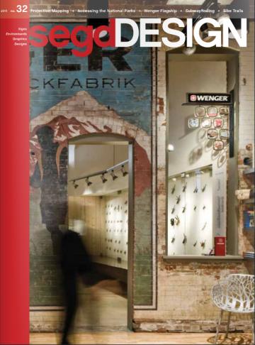 eg Magazine 32-2011