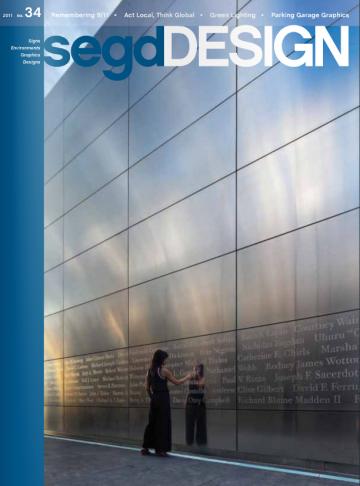 eg Magazine 34-2011