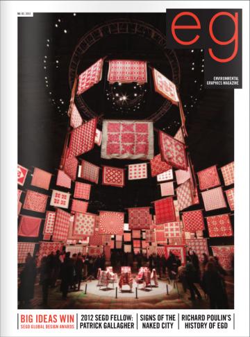 eg Magazine 2-2012