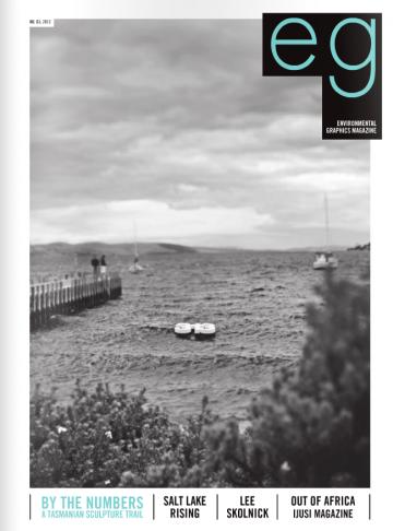 eg Magazine 3-2012