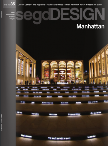 eg Magazine 35-2012
