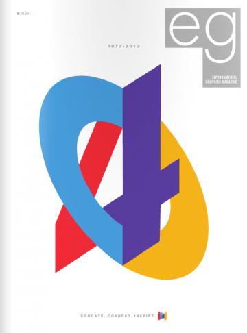 eg Magazine 5-2013