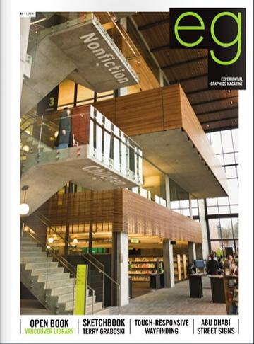 eg magazine 11-2014