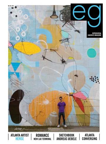 eg Magazine 8-2014