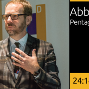 Abbot Miller - Creating Meaningful Experiences