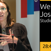 Wendy Evans Joseph - Creating Meaningful Experiences
