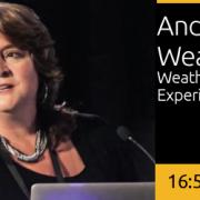 Andrea Weatherhead - Immersive Experiences