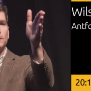 Wilson Brown - Material Innovation: Approaching Oneness