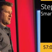 Stephan Villet - Developing Immersive Experiences + Dialogue