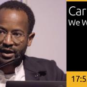 Carlo Bailey - Subscription Economy