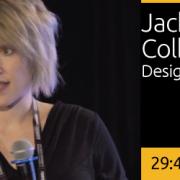 Jackie Colburn - Design Thinking: Design Sprints