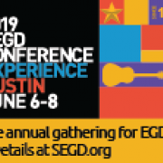 2019 SEGD Conference Experience Austin sig
