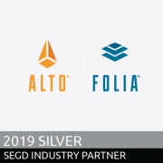 SH Group, 2019 SEGD Silver Industry Partners