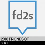 2018 Friends of SEGD - fd2s