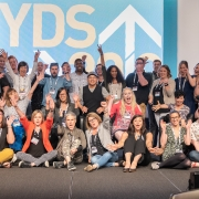 2019 Young Designers Summit