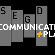 The 2021 Communication + Place Academic Journal