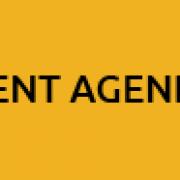 Event Agenda Link
