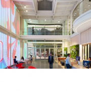 Join us for the 2020 SEGD Branded Environments event
