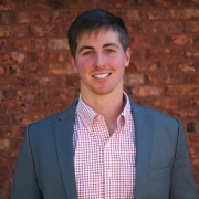 Cole Johnson oversees Business Development at The Sign Brothers, a custom signage and graphics firm serving Commercial, Retail, and Architectural industries in the Southeast United States.