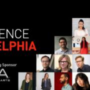 2021 SEGD Conference Experience Philadelphia, rates increase Friday!
