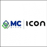MC Group and Icon Announce Merger