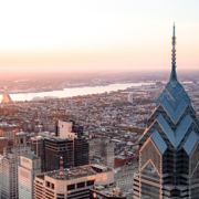 2021 Conference Experience Philadelphia: Reconnecting, Rethinking—and Refueling