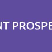 Event Prospectus Link