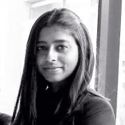 Riya Mathew, EYP