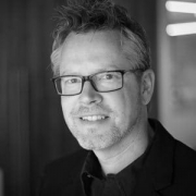 As Managing Director for DI's Minneapolis office, Scott Dawald brings more than two decades of design experience and leadership to inspire a diverse team of designers, account managers, and project managers.