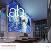 2016 Xlab Sponsor Opportunities