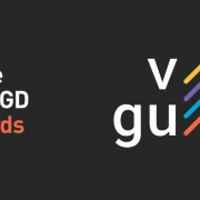 Meet our 2021 Vanguards