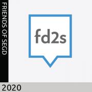fd2s, Friends of SEGD