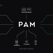 PAM Future Proof
